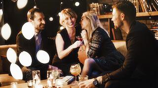 Sokos Hotels, kulttuuriloma, kulttuuriviikonloppu, viikonloppumatka