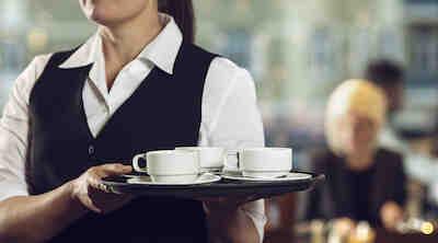 Sokos Hotellit on valittu Suomen vastuullisimmaksi hotelliketjuksi