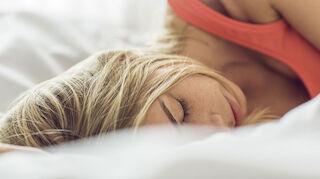 boutiquehotelli unet unikokemus nukkuminen solo