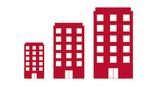 Sokos Hotels Kokous palvelee kokoustilat kokouspalvelut kokousluokat kokoushotelli