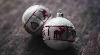 Jul i Tahko