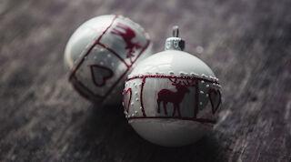 Волшебное Рождество в Тахко / 2 сут