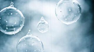Joulun ja uudenvuoden aukioloajat, Sokos Hotellien myyntipalvelu, S-Card asiakaspalvelu