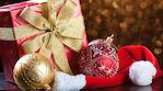 Joulu Oulun Edenissä