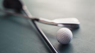Golf Kotka