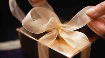Anna lahjaksi lahjakortti! Solo Sokos Hotel Lahden Seurahuone