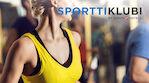 Sporttimenut