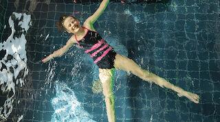 break sokos hotel eden oulu hotellit oulu majoitus oulu kylpylä uimaan