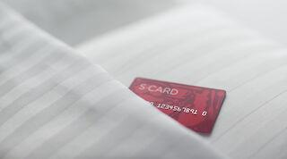 S-Card, Lahti