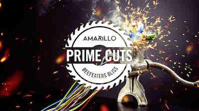 Oulun ja Rovaniemen Amarilloissa parempaa lihaa tarjolla, Prime Cuts By Amarillo
