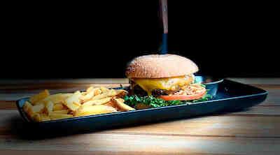 amarillo oulu rovaniemi burger