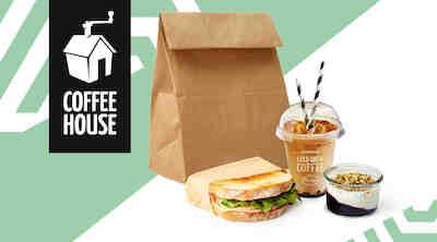 piknik oulu coffee house