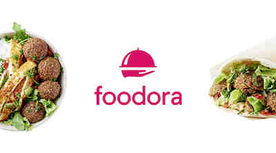 https://laari.sok.fi/documents/624934/4530494/Fafas_Foodora_launch_raflaamo_1008x560px.jpg/02087a34-b0a8-4998-808f-d48856357992?t=1591694729790