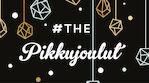 The pikkujoulut 2017