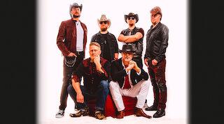 Dark Ride Brothers Pub Vahdissa 23.3.