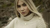 Evalina Amarillon Arenalla keikat Lappeenranta