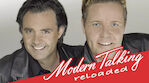 Modern Talking reloaded Amarillon Arenalla