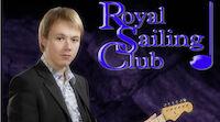 Royal Sailing Club Lampussa 3.2.