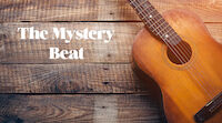 The Mystery Beat Kasinoterassilla 2.8.
