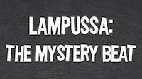 The Mystery Beat Lampussa 21.4.