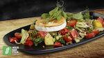 eekoo aino heinäkuu etu salaatti