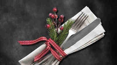 eekoo cafe mylly joululounas joulukuu