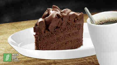 Aino Onni Suklaakakku etu
