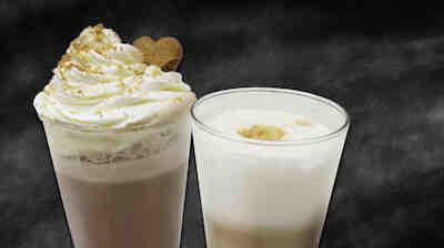 eekoo cafe kaakao latte