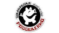 Sikahauska stand up club Birrassa
