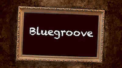 Bluegroove