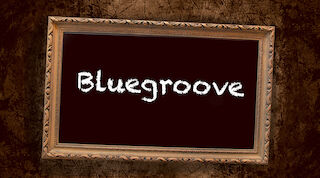Bluegroove