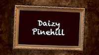 Daizy Pinehill Lamppu keikat Lappeenranta