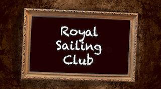 Royal Sailing Club