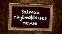 Saimaa rhytm & blues revue Lampussa