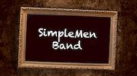 SimpleMen Band Lamppu keikat Lappeenranta