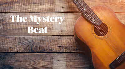 The Mystery Beat Lampussa