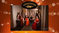 Linnoituslive 2020: The Sound of Divas