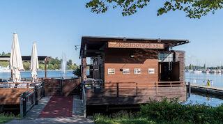 Kasinoterassi Lappeenranta