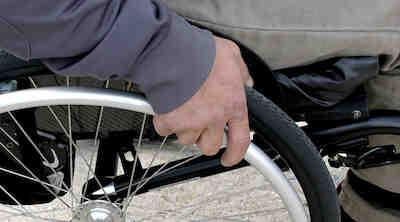 https://laari.sok.fi/documents/624942/0/wheelchair-1230101_1920.jpg/5af4b6fd-d65a-4833-b33d-20cf805538fa?t=1516957409489