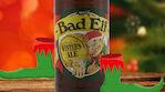 bad elf olut hok-elannon ravintolat
