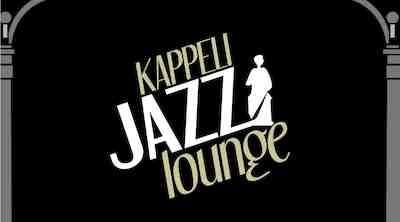Kappelin Jazz Lounge