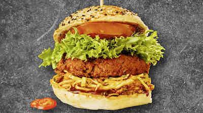 monthly mayhem, helsinki parhaat burgerit, stone's