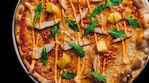 Suosittelemme pizza Spaghetteria Jumbo