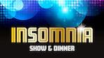 virgin oil pikkujoulut Show & dinner helsinki parhaat pikkujoulut tapahtumat keikat
