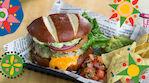 S-Etukortilla Xalapa Burger edullisemmin Chilitoksessa