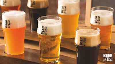 https://laari.sok.fi/documents/624946/3871347/Beer%26You-1000x560.jpg/ae5bb751-bea7-41dd-b0b1-73293c69eba1?t=1496832489515