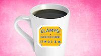 Elämys Coffee House Sokos Hakaniemi