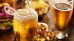 Elämyspaketit ryhmille Erikoisoluita ja tsekkiläisiä makuja Tasting Vltava Beer & You