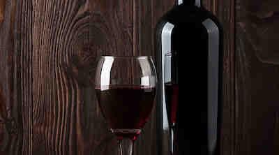Elämyspaketit ryhmille Viini ja ruoka -makuparitasting Tasting VENN