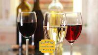 Elämys! Viinitasting La Famigliassa 1.2. klo 16.30